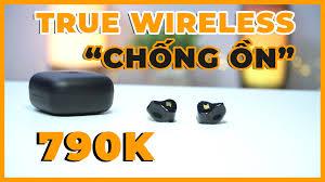 Xuân Vũ Audio - tainghe.com.vn - Đánh giá KZ Z1 : Tai nghe True Wireless  dành cho Basshead