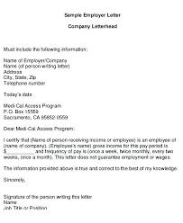Letter Format For Address Proof For Passport New Residential Address
