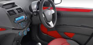 2015 chevy spark interior. chevrolet spark u2013 come inside for style comfort and convenience 2015 chevy interior 5