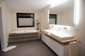 Badezimmer Dusche Modern Dekoration Wohndesign