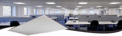 office lightings. Office Lightings T
