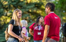 BECU offers multiple scholarships – The Daily Evergreen