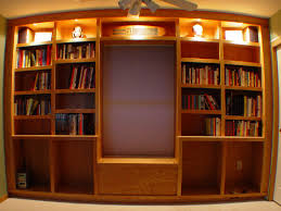 book shelf lighting. 55 Book Shelf Lighting 25 Best Ideas About Organizing