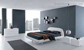 Bedroom Ideas Men mariorangecom