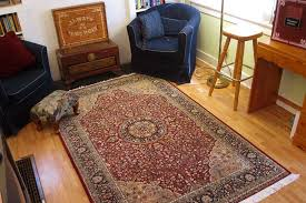 rugs living room 01