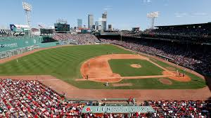 Fenway Seating Chart Pavilion Box Heres How Much Red Sox Ticket Prices Will Increase In 2019