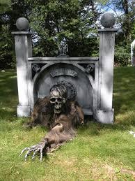 e32cdc b e9d8 halloween tombstones halloween graveyard