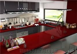 marple red quartz stone kitchen countertop engineered stone kitchen top artificial stone countertop solid surface top quartz countertop silestone