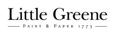 <b>Little</b> Greene Paint Sussex