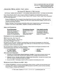 Accomplishments For A Resumes Accomplishments On A Resume Hotwiresite Com