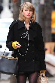 Taylor Swift New Hair Style taylor swift hairstyles taylor swifts curly straight short 2155 by stevesalt.us