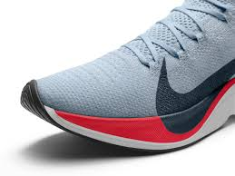 nike running shoes. lo · hi nike running shoes n