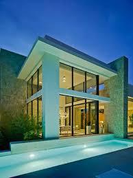 Mediterraneo Design Build Casa Mediterranea Casas De Estilo De Aguilar Arquitectos