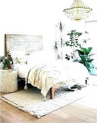 rug in bedroom layout queen bed rug size rug under queen bed rug under queen bed
