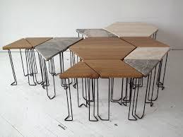 egg designs furniture. eggcollective5jpg egg designs furniture