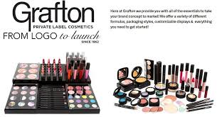 private label cosmetics many suppliers available