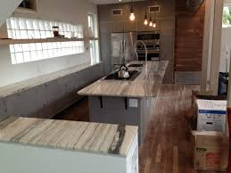 Small Picture Marble Countertops kitchen and bathroom counters installation