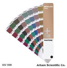 Pantone Coated Color Chart Pdf Paper Pantone Premium Metallic Coated 300 Id 3664575862