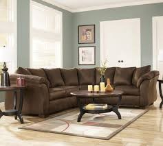 costco sectional reddit best couch reddit reddit ing a couch best ikea couch reddit