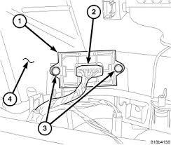 dodge nitro r t just got this problem this morning my dodge Dodge Nitro Fuse Diagram Dodge Nitro Fuse Diagram #37 2008 dodge nitro fuse diagram