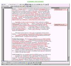 broken windows theory essay ing band leadership essay broken broken windows theory essay broken window theory sociology index