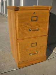 wood file cabinet. Wood 2 Drawer File Cabinet With Lock Roselawnlutheran Within Dimensions 1200 X 1600