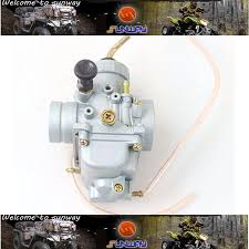 2006 yamaha ttr 125 carburetor diagram 2006 image online get cheap yamaha 15 carburetor aliexpress com alibaba group on 2006 yamaha ttr 125 carburetor