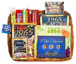 mens 50th birthday gifts 5