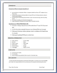 sap mm resume for fresher brilliant ideas of sap mm resume sample for  freshers also format
