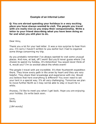 sle love letter in french inspirationa french love letter yamanartflyjobs internetcreation co inspirationa sle love letter in french