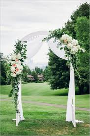 best 25 wedding arch greenery ideas on greenery background diy wedding trellis and diy debut decorations