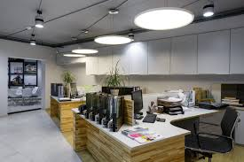 eco office furniture. Eco Office. Language Eng Office Furniture E