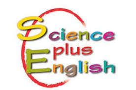 essay on importance of english language importance of english language essay