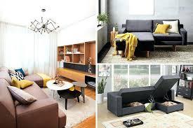 small living room idea small living decor room ideas to use in your home small living small living room idea design space feeling decorating