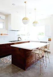 kitchen cabinet minimalist century kitchen cabinets ideas best and white kitchen cabinets minimalist kitchen slab cabinet doors kitchen oak floor modern