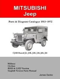 willys wiring diagram tractor repair wiring diagram product 13236077 on willys wiring diagram