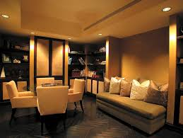ambient lightning should create an atmosphere that is warm and inviting it should not be too bright or cause uncomfortable glare make sure that the light bedroom mood lighting design