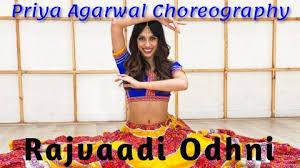 Priya-Agarwal-15 | Bollyshake
