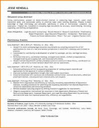 Sample Resume For Attorney Sample Resume For Law School Application Best Of Resumes Attorney 22