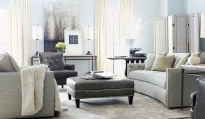 image titled decorate. Image Decorate. Budget Breakdown: How Much Does It Cost To Decorate A Room? Titled T