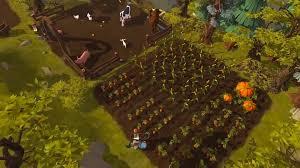 Albion Online Resource Exchange System Albionmall Com