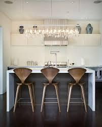 Full Size of Kitchen:elegant Contemporary Kitchen Bar Stools Grey Charming Contemporary  Kitchen Bar Stools ...