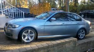 All BMW Models bmw 195 wheels : Wheel Torque Amount?