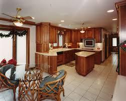 Help Me Design My Kitchen Kitchen Room Kitchen Island Kitchen By Design Design My Kitchen