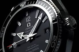 watch out the top 10 most recognized men s luxury watch brands
