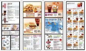mcdonald s menu 2014. Exellent Mcdonald Will Calorie Counts On Drivethru Menus At McDonaldu0027s Make You Healthier   893 KPCC With Mcdonald S Menu 2014 B
