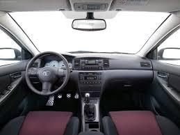Toyota Corolla E12, 1.4 D-4D | Car guy's paradise