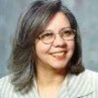 Milagros Rivera - President - Multi-Pro | LinkedIn