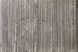 wood fence texture. Brilliant Fence Stock Photo  Wood Fence Texture Throughout Fence Texture R