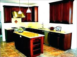 cabinet painting cost kitchen office estimate for door replacement